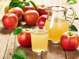 tuorepuristettu-omenamehu